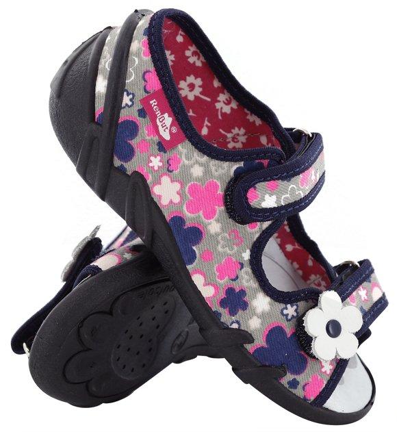 c5a4581d obuwie domowe
